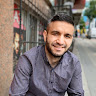 Fatih Öztürk Profil Resmi