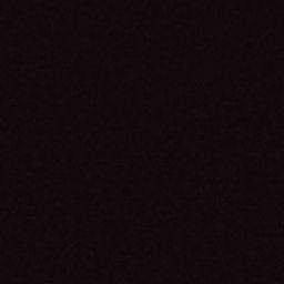 Chaitanya Abhang