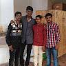 gravatar for tharun6629