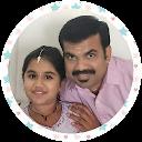Yuvaraj M.,LiveWay