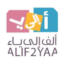 Alif2Yaa A.,WebMetric