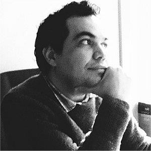 Weslley A. Harakawa's avatar