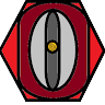 blue 47 Bk's profile image