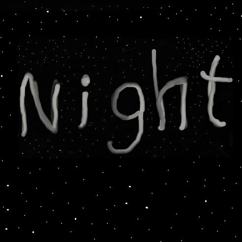 nightthemoon