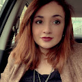 Mikayla Centeno's profile image
