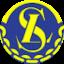 Kamratföreningen Länken Laholm