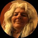 Photo of Linda Milton