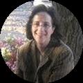 Mary Eichenfeld