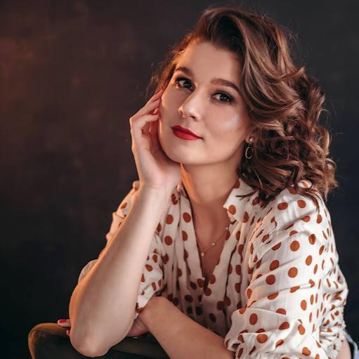 Olena Pokotilo