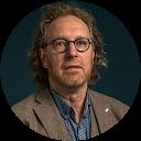 Pieter van der Weide