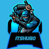 itshugo