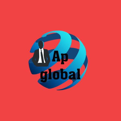 Ap Global