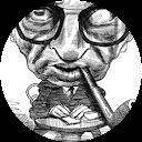 Image Google de graziella zerbib