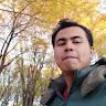 Ishrak Hasin