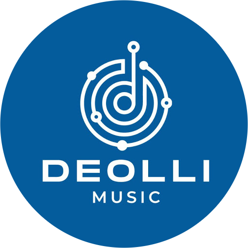 Deolli Music Produções Artisticas