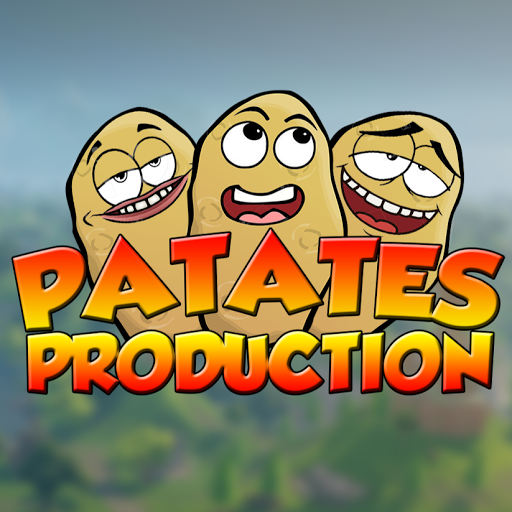 PATATES PRODUCTION