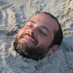 Alex Colket's avatar