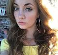 olivia 's profile image