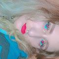 cassie r's profile image