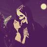 TheAnonymousFish 's profile image
