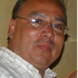 Rick Diaz