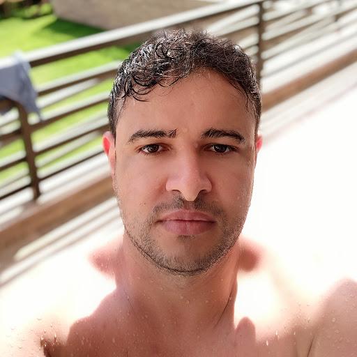 Assis Souza