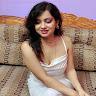 Anandamayee Ghosh