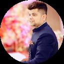 Aditya B.,LiveWay