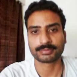 Suresh , Kumar