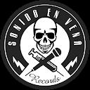 Sonidoenvena Records