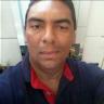 Carlos Eduardo Sousa dos Santos