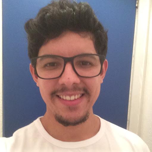 Danilo Amorim