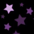 PurpleStar PR