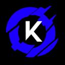 KetZoomer