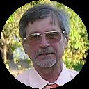 Imre Homoki