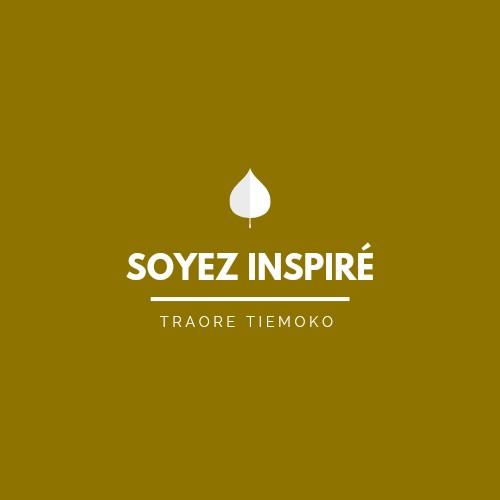 Tiemoko Traoré