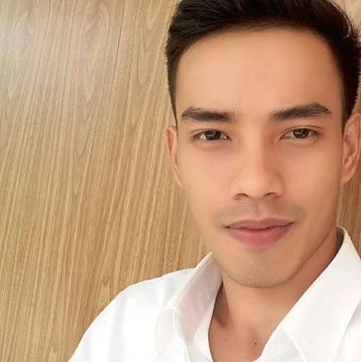 Hien Thai