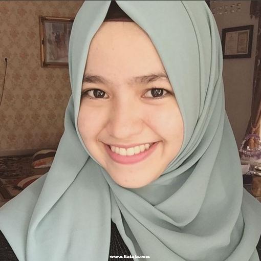 Mawar Rosni's avatar