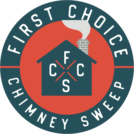 FIRST CHOICE Chimney Sweep