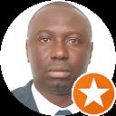 Samuel N. Coulibaly