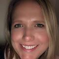 Joy Warner's profile image
