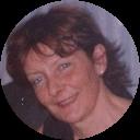 Chantal Laniel