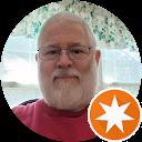 Profile image for Glenn H