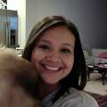 Karla Fitz's profile image