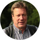 Lars Ohlsson