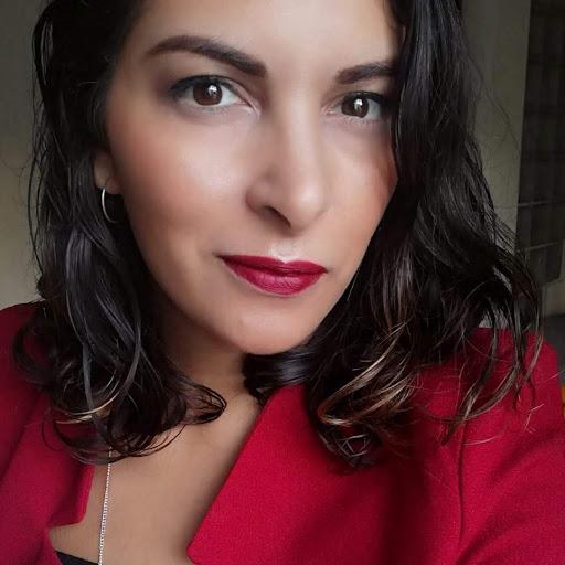 Nathalie Guzmán