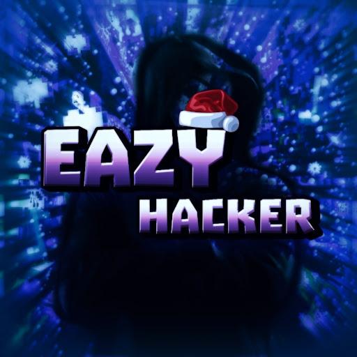 EazyHacker 0