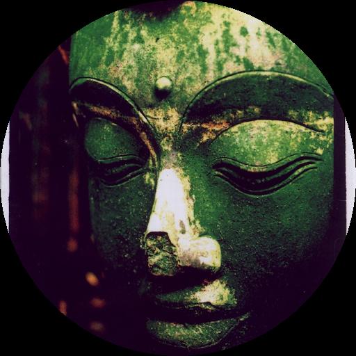 Image du profil de Gildas Gourlay
