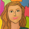 Lara Olson's profile image