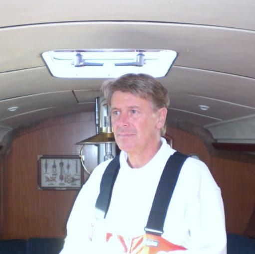 Jan Grøttumsbråten